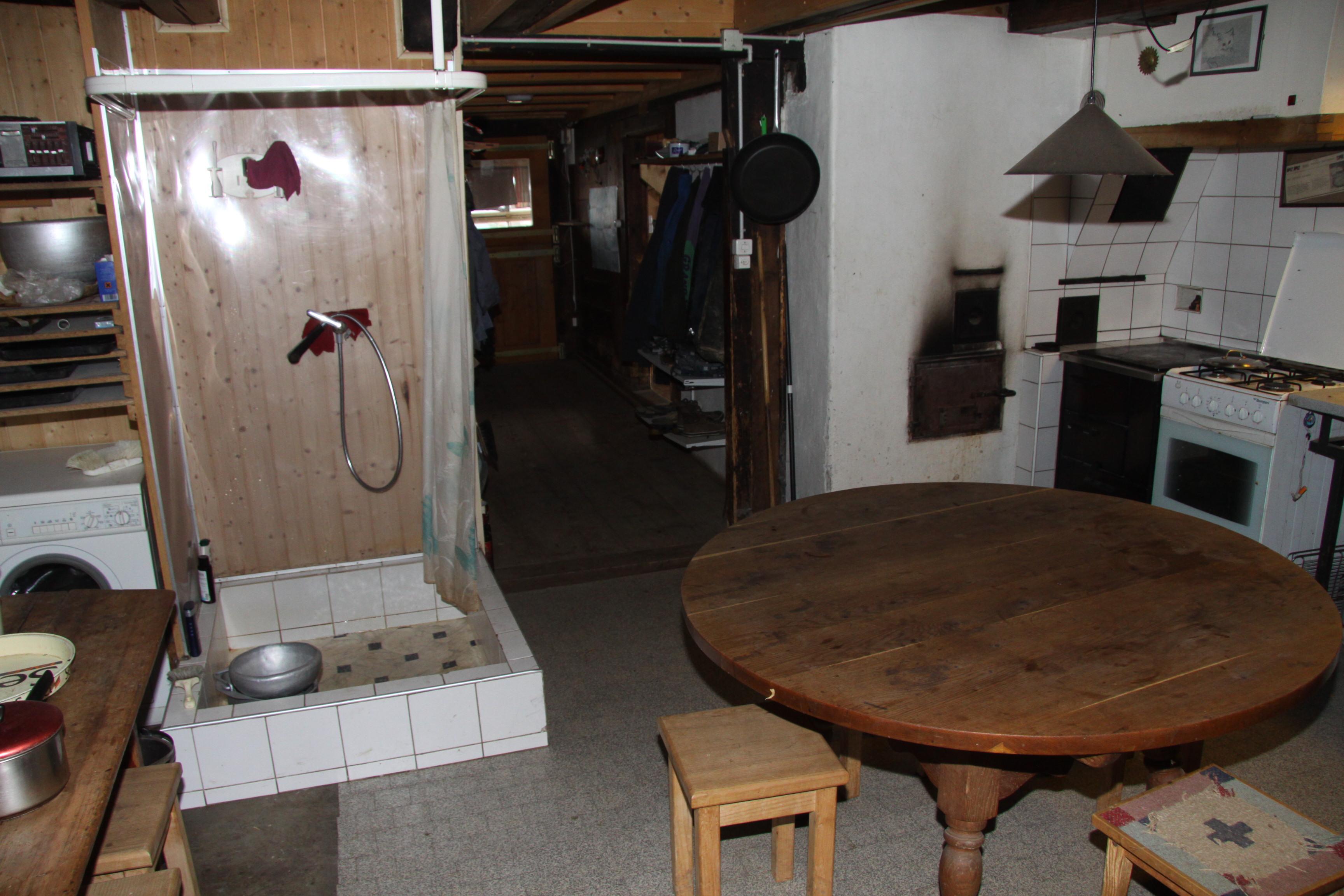 sommerserie 2013 hausbesuch seite 8. Black Bedroom Furniture Sets. Home Design Ideas