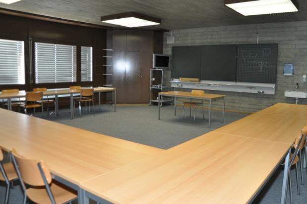 Institut2.jpg