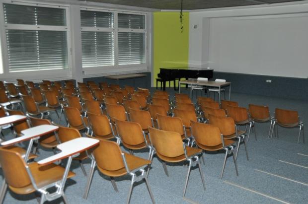 Institut3.jpg